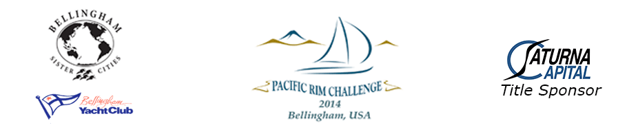 20140727-PacRim-Three-Part-Logo-With-Saturna