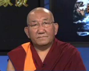 8th_Arjia_Rinpoche
