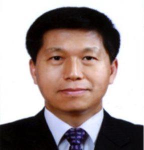 Kim In Hwan