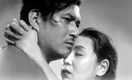 Masters of Japanese Cinema - A Hen In The Wind (Ozu Yasujiro) @ Pickford Film Center | Bellingham | Washington | United States